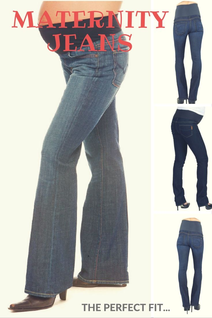 25  best ideas about Pregnancy jeans on Pinterest | Maternity ...