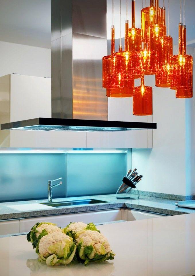 Private Villa am Comer See-Studio Marco Piva Interieur zeitgenössischen design erstaunlich anzeigen schönes Interieur-Design