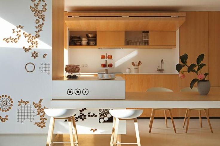 34 best Sideboard design images on Pinterest Shelf, Console tables