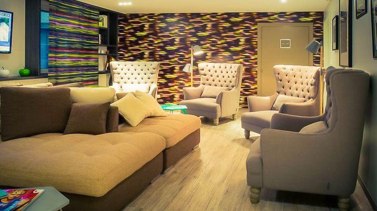 17 best h tel r gent petite france h tel spa strasbourg images on pinterest strasbourg. Black Bedroom Furniture Sets. Home Design Ideas