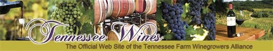 Tennessee Debate on Wine Sold in Grocery Stores - It Creates Alcoholics? Or are there people protecting their own interests at the expense of the consumer?