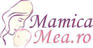 Articol http://www.blog.mamicamea.ro/cum-putem-dezvolta-cooperarea-la-copii/