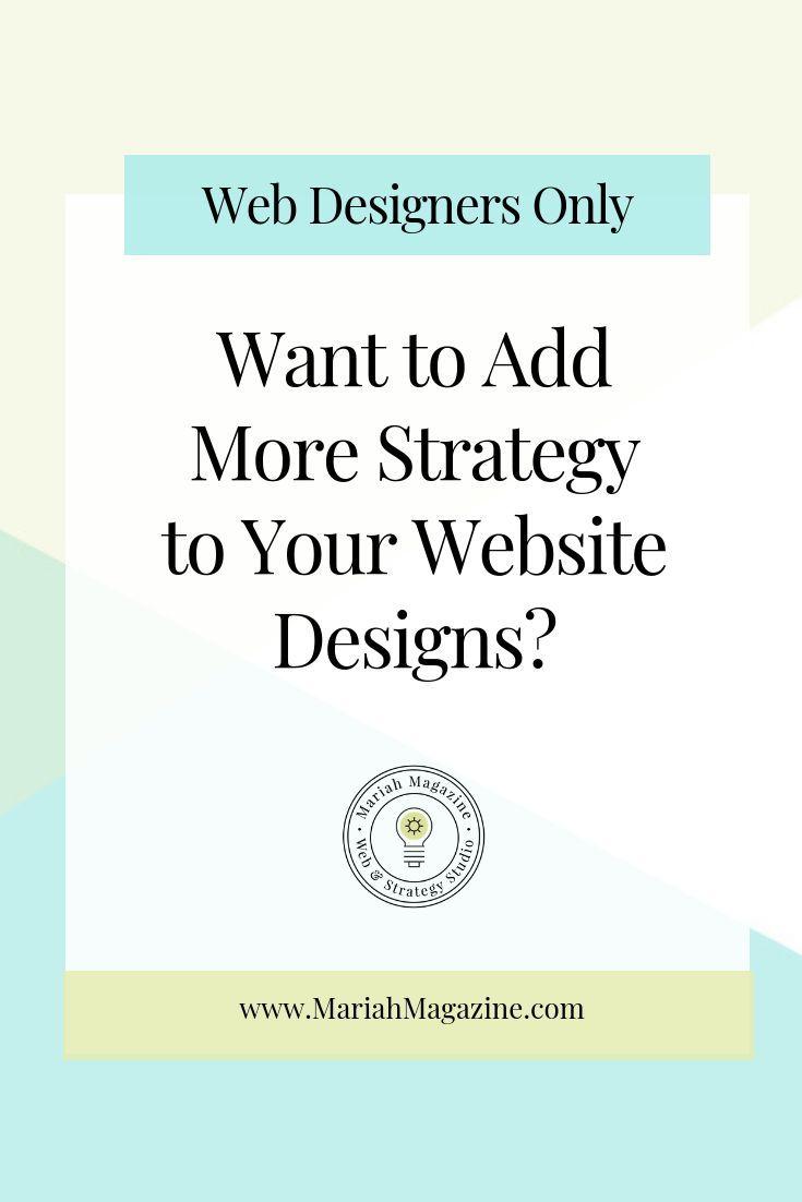 Services For Web Designers Web Design Web Design Tips News Web Design