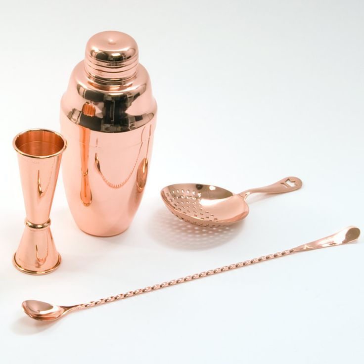 Make An Eye Catching Jewelry Stand From Plumber S Copper: 17 Best Images About Apple Rose Gold IPhone 6S With Rose
