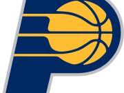 http://www.popsticketbooth.com/performer/indiana-pacers-tickets.aspx