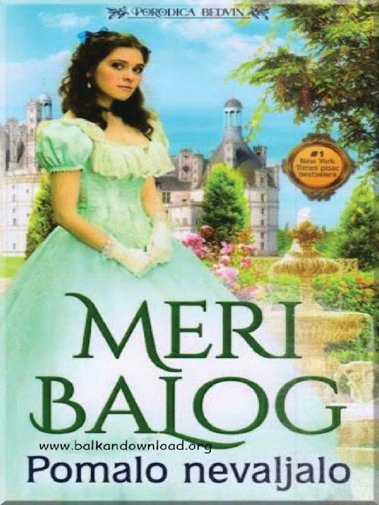 historical romance in 2020 Free books online, Pdf books