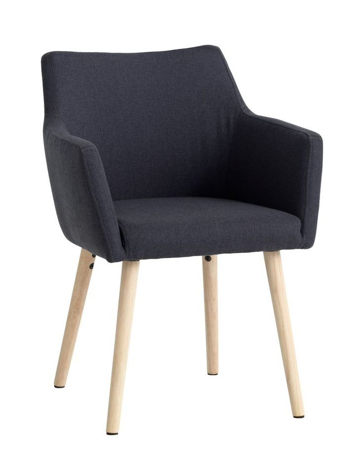 38 best Stoelen images on Pinterest | Armchairs, Armchair and ...