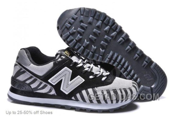 http://www.getadidas.com/new-balance-casual-shoes-women-574-zebra-top-deals.html NEW BALANCE CASUAL SHOES WOMEN 574 ZEBRA TOP DEALS Only $72.00 , Free Shipping!