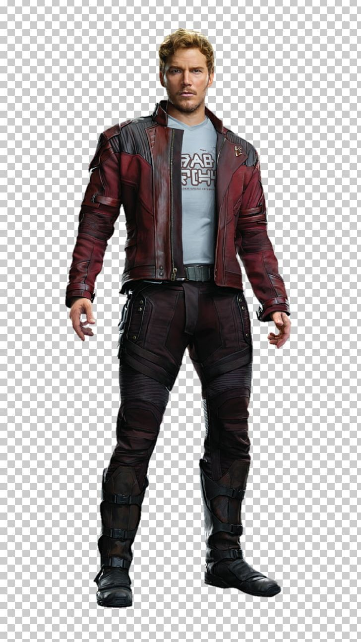 Pin By Handsomeboy On Marvel Comics Chris Pratt Star Lord Guardians Of The Galaxy