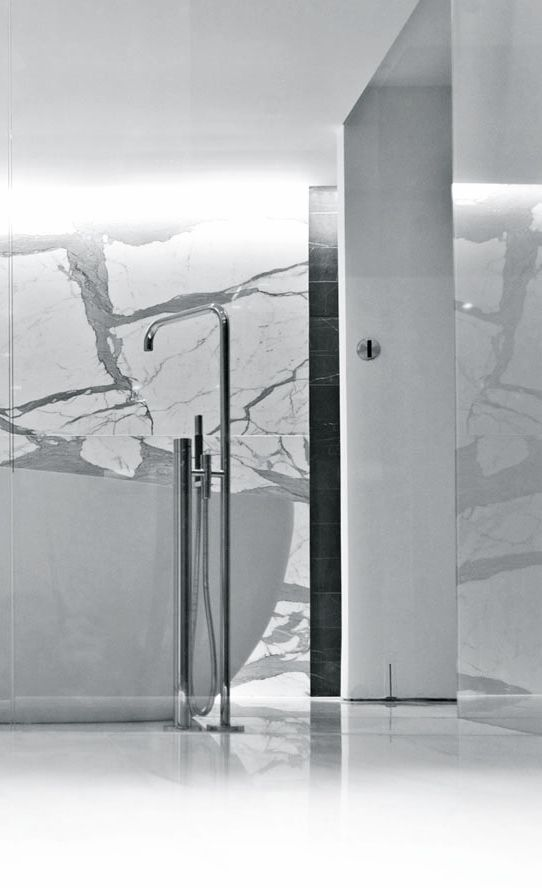 Elegant Want This For My Own Bathroom   Schlesinger Associates Architects Amazing Design