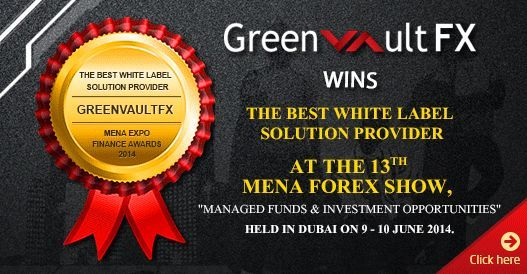 Best forex white label solutions