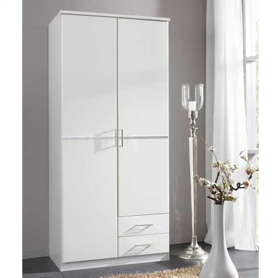 Buy Modular Kitchens And Wardrobes In Gurgaon Delhi Ncr: Best 25+ Wooden Wardrobe Ideas On Pinterest