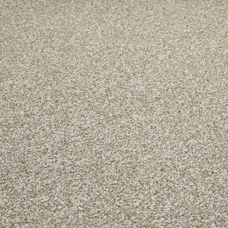 34283156_carpet_super_top_twist_91_gypsum_heather_swatch_1.jpg (1500×1500)