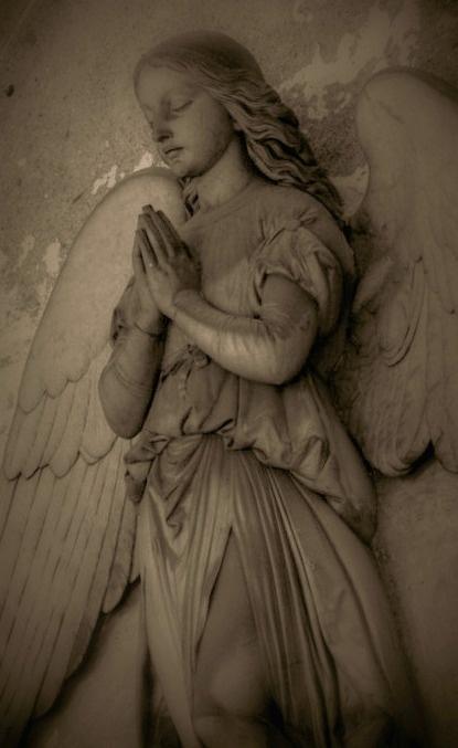 /angel.jpg