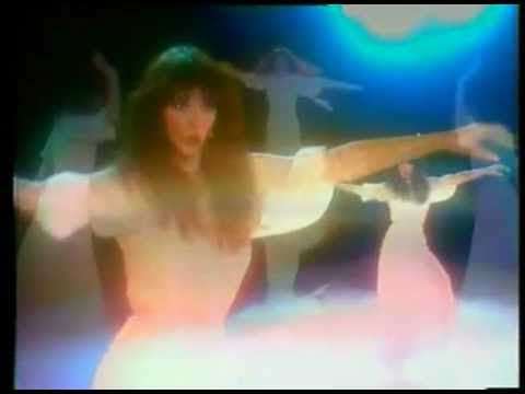 20 Things You Didn't Know About Kate Bush's 'Wuthering Heights' | NME.COM