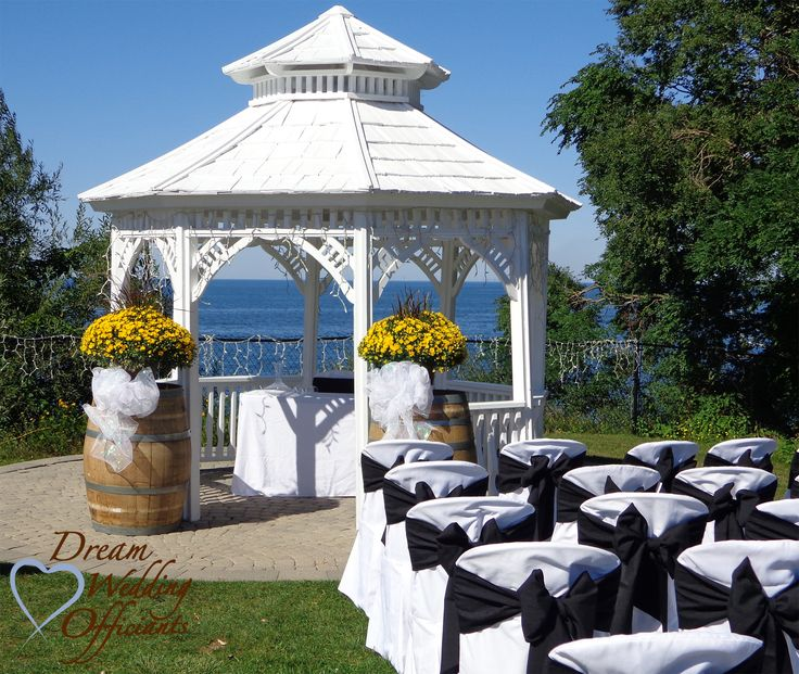 Dream Weddings Canada Professional Wedding Officiants Committed To Serving You