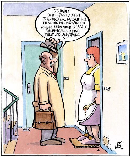 Satire Online