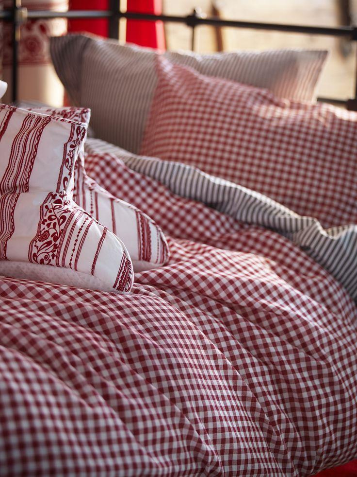 1000 idee n over rood dekbed op pinterest parijs slaapkamer decor rood beddengoed en rode bedden. Black Bedroom Furniture Sets. Home Design Ideas