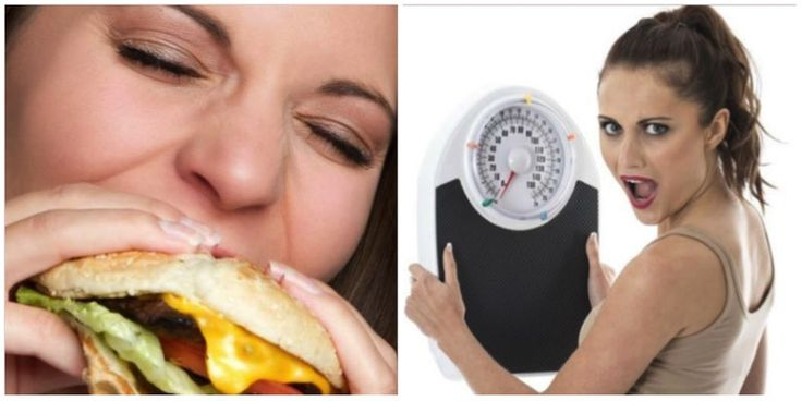 Ποιο φρούτο εκμηδενίζει την αύξηση βάρους μετά από λιπαρό γεύμα!