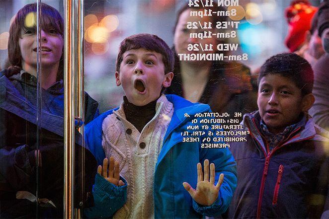 El Black Friday colombiano es una mentira y estos tuiteros nos abren los ojos | Shock.co