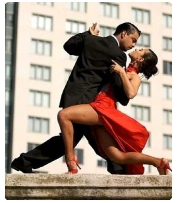 Pin by tracy moore on dancers legs tango dancers dance