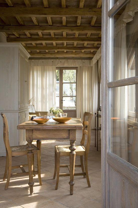Hotel di lusso a San Vincenzo, appartamenti confortevoli