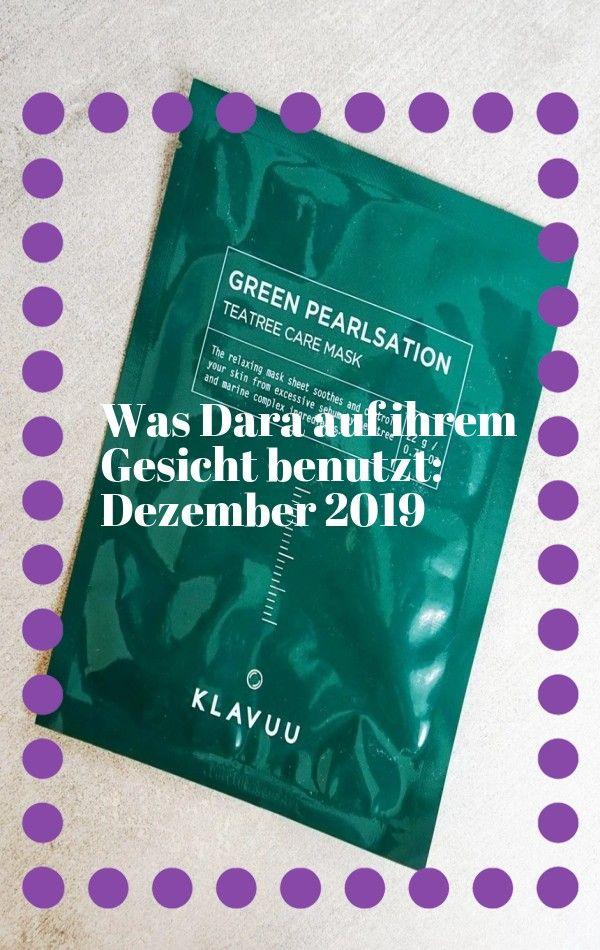 Hausgemachtes Diy Lippen Plumping Zimt Lippenpeeling Mit Naturlichen Zutaten Und Atherischen Olen Haut In 2020 Skin Skin Care Book Cover