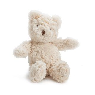 Mini Darcy $15.95 #sweetcreations #baby #toddlers #kids #softtoys #toys #cuddle