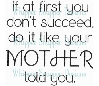 ♥Mothers Told, Inspiration, Quotes, Funny, Wisdom, True Words, So True, Mom, True Stories
