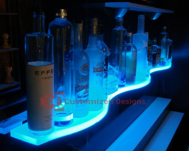 floating glass shelves for bar. Top 25 ideas about Floating Glass Shelves on Pinterest   Ikea