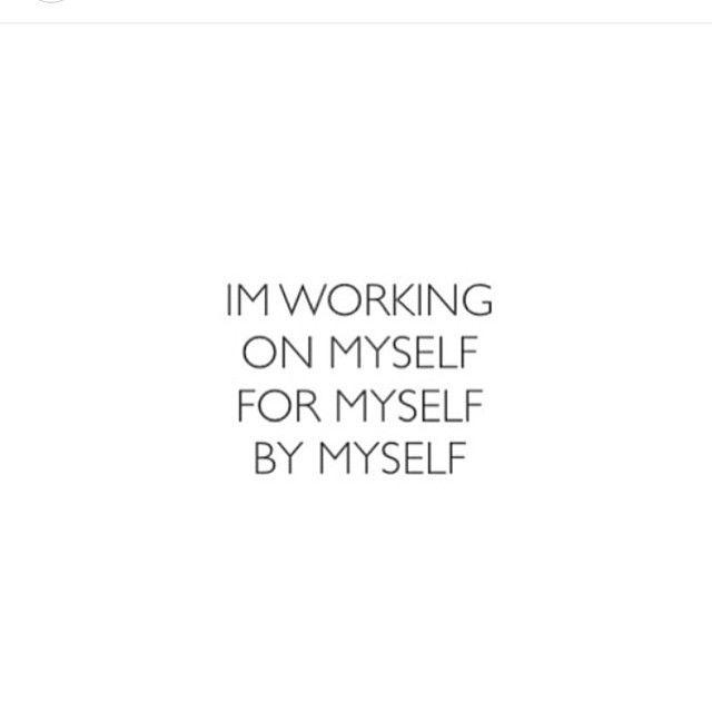 Kayla Itsines @kayla_itsines Do it for YOU and...Instagram photo | Websta (Webstagram)