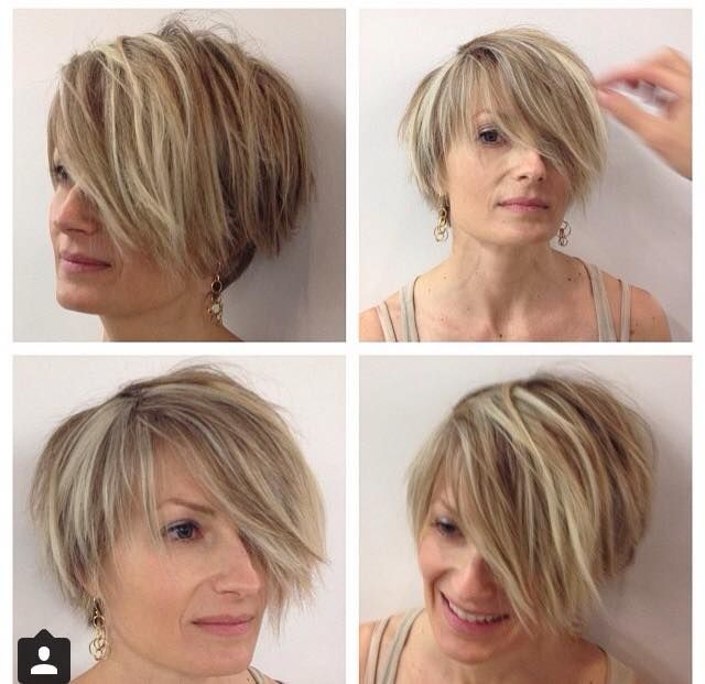 haircut and highlights 19 best capelli images on hair ideas new 3372
