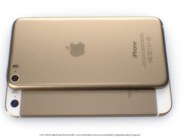 iPhone 6美国地区售价或涨至299美元 国内售价或6000元人民币以上 | 越獄博客