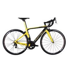 US $1681.00 TWITTER Super Light 700C Aero Carbon Road Complete Bike Bicycle 22 Speed Shimano 5800 Groupset Bicicleta V brake XXS/XS/S/M/L. Aliexpress product