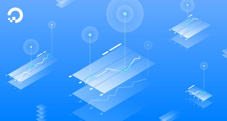 <p>Over the lifecycle of your application, knowing when and why an issue in production occurs is critical. At DigitalOcean, we understand this and want to enable developers to make informed decisions