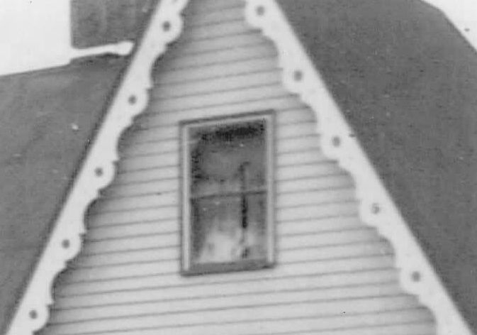 One of the most shocking Poltergeist cases of recent times, a family was disturbed and terrified by a series of apparitions. The poltergeist activity took place in the late 1970's and early 1980's, and became known as the Berini Haunting.  What began as a benign but remarkable haunting, escalated into terrifying poltergeist activity, makes this one of the most remarkable cases of paranormal activity in recent American history. The real name of the family involved has been kept secret…