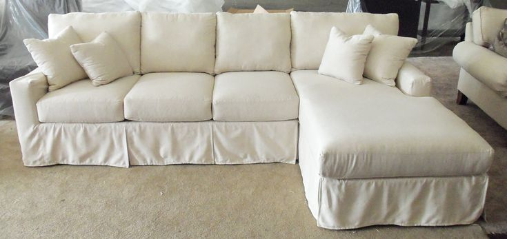 cool Slipcovers For Sofa , Luxury Slipcovers For Sofa 58 For Sofas and Couches Ideas with Slipcovers For Sofa , http://sofascouch.com/slipcovers-for-sofa/5735