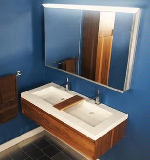 Website With Photo Gallery Priolo Mirror Medicine Cabinet