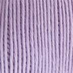 Alba is a 100% organic 4ply/fingering weight cotton. It is lovely and soft and knits and crochets beautifully. It comes in 35 glorious colours. 160 metres per 5