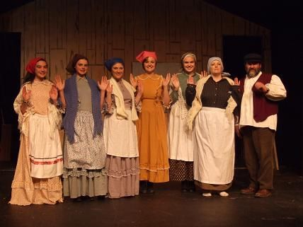 17 Best Images About Fiddler Costumes On Pinterest