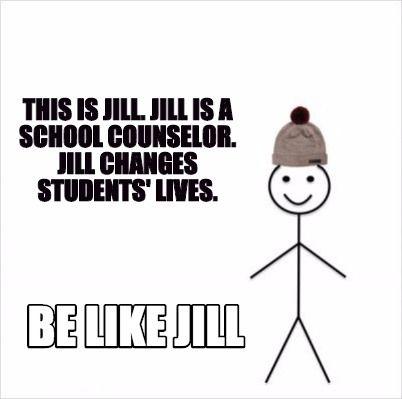 School Counselor Week www.counselorup.com