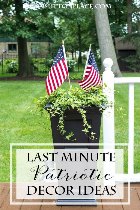 last minute memorial day deals texas