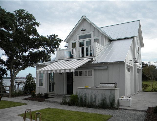 The Exterior Paint Color Is Sherwin Williams Sw2116 Falling Star Trim Paint Color Is Sherwin