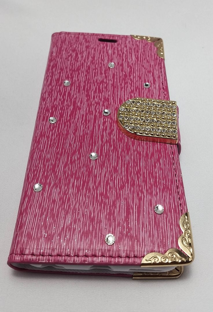 Only 4 Ladies!!! Check out the i-phone 6 pink wallet cover. Take this cover with any outfit and look attractive in the crowd. Check it out at: http://www.mobansp.com/content/iphone-6-pink-wallet-case  #mobilecover #phonecasecover