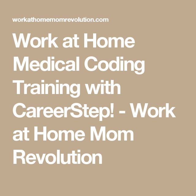 The 25+ best Medical coding training ideas on Pinterest Coding - medical coding job description