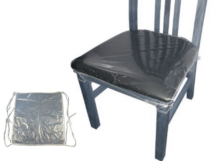 Clear Plastic Covers for Outdoor Furniture - Cool Rustic Furniture Check more at http://cacophonouscreations.com/clear-plastic-covers-for-outdoor-furniture/