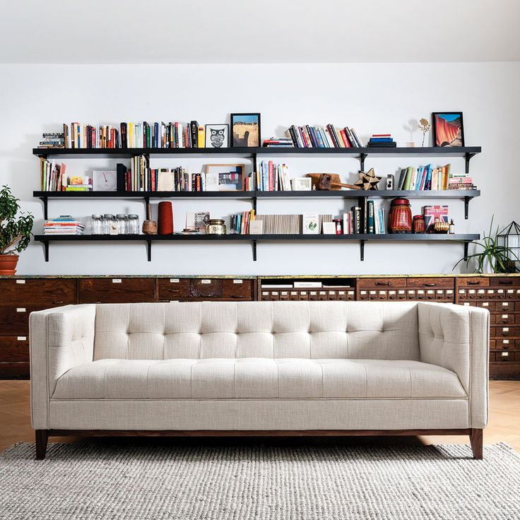 stylegarage modern furniture toronto vancouver modern sofamidcentury - Mid Century Modern Furniture Toronto