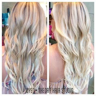 Best 25 best human hair extensions ideas on pinterest best theory hair studio san diego ca united states safest hair extensions available with proper application and maintenance the hair will last about a year pmusecretfo Image collections