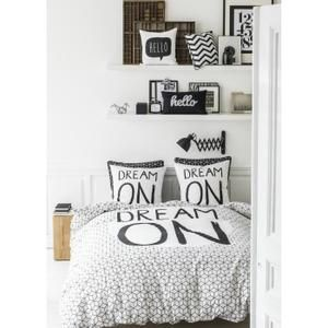 1000 id es sur le th me taies d 39 oreiller sur pinterest taies d 39 oreiller housses de coussins. Black Bedroom Furniture Sets. Home Design Ideas