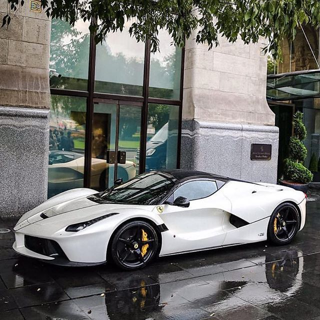 1000+ Ideas About Amazing Cars On Pinterest